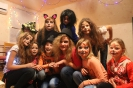 OzO junioru Halloween ballīte_59