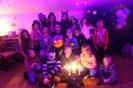 OzO junioru Halloween ballīte_65