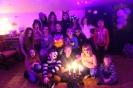 OzO junioru Halloween ballīte_66
