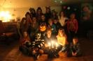 OzO junioru Halloween ballīte_67