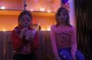 OzO junioru Halloween ballīte_75