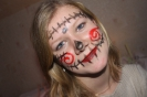 OzO junioru Halloween ballīte_80