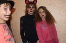 OzO junioru Halloween ballīte_83