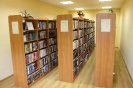 Ozolaines pagasta bibliotēka_2