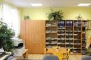 Ozolaines pagasta bibliotēka_9