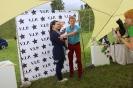 Ozolaines pagasta dižošana Rēzeknes novada svētkos_122