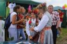 Ozolaines pagasta dižosanās Rēzeknes novada svētkos_34