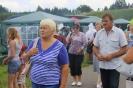 Ozolaines pagasta dižosanās Rēzeknes novada svētkos_39