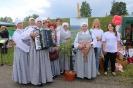 Ozolaines pagasta dižosanās Rēzeknes novada svētkos_41
