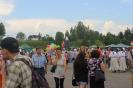 Ozolaines pagasta dižosanās Rēzeknes novada svētkos_50