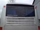 Ozolaines pagasta pārvalde iegādājusies 2007.gada autobusu ar 36.sēdvietām_2