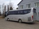 Ozolaines pagasta pārvalde iegādājusies 2007.gada autobusu ar 36.sēdvietām_3