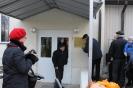 Ozolaines pagasta pārvaldes jauno telpu atklāšanas svētki 04.11.2016._129