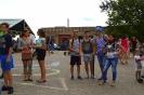 Ozolaines pagasta svētki 06.08.2016._101