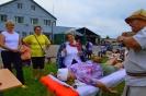 Ozolaines pagasta svētki 06.08.2016._112