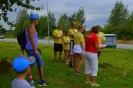 Ozolaines pagasta svētki 06.08.2016._142