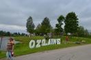 Ozolaines pagasta svētki 06.08.2016._147