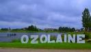 Ozolaines pagasta svētki 06.08.2016._172