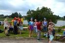 Ozolaines pagasta svētki 06.08.2016._52