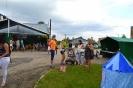 Ozolaines pagasta svētki 06.08.2016._58