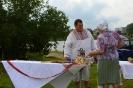 Ozolaines pagasta svētki 06.08.2016._60