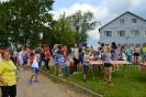 Ozolaines pagasta svētki 06.08.2016._96