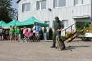 Ozolaines pagasta svētki 12.08.2017._152