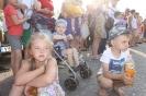Ozolaines pagasta svētki 12.08.2017._242