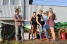 Ozolaines pagasta svētki 12.08.2017._254
