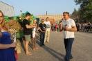 Ozolaines pagasta svētki 12.08.2017._262