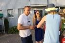 Ozolaines pagasta svētki 12.08.2017._265