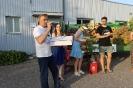 Ozolaines pagasta svētki 12.08.2017._267