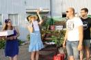 Ozolaines pagasta svētki 12.08.2017._269