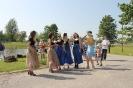 Ozolaines pagasta svētki 12.08.2017._32