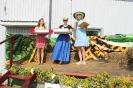 Ozolaines pagasta svētki 12.08.2017._54