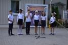 Bijušās Ozolaines pamatskolas absolventu un darbinieku salidojums_11