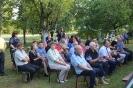Bijušās Ozolaines pamatskolas absolventu un darbinieku salidojums_55
