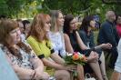 Bijušās Ozolaines pamatskolas absolventu un darbinieku salidojums_70