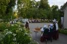 Bijušās Ozolaines pamatskolas absolventu un darbinieku salidojums_88