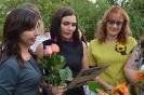 Bijušās Ozolaines pamatskolas absolventu un darbinieku salidojums_95