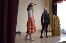 Ozolaines TN teātra izrāde Rēzeknes Veco ļaužu pansionātā 26.05.2016._13