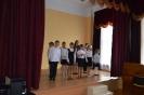 Ozolaines TN teātra izrāde Rēzeknes Veco ļaužu pansionātā 26.05.2016._1