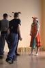 Ozolaines TN teātra izrāde Rēzeknes Veco ļaužu pansionātā 26.05.2016._22