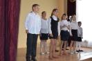 Ozolaines TN teātra izrāde Rēzeknes Veco ļaužu pansionātā 26.05.2016._2