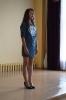 Ozolaines TN teātra izrāde Rēzeknes Veco ļaužu pansionātā 26.05.2016._4