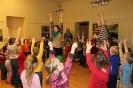 Ozolaines un Lūznavas pagastu bērnudārzi apmeklēja muzeju Rēzeknē 22.02.2017._12
