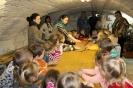 Ozolaines un Lūznavas pagastu bērnudārzi apmeklēja muzeju Rēzeknē 22.02.2017._16
