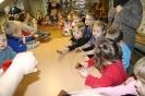 Ozolaines un Lūznavas pagastu bērnudārzi apmeklēja muzeju Rēzeknē 22.02.2017._22