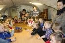Ozolaines un Lūznavas pagastu bērnudārzi apmeklēja muzeju Rēzeknē 22.02.2017._23