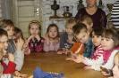 Ozolaines un Lūznavas pagastu bērnudārzi apmeklēja muzeju Rēzeknē 22.02.2017._24